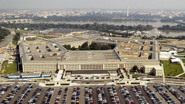 US to Send Troops to Saudi Arabia, Hold Off on Striking Iran