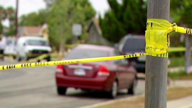 Police Investigate Fatal Stabbing of Woman in Clairemont