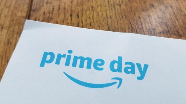 Don't Make These 6 Common Mistakes on Amazon Prime Day