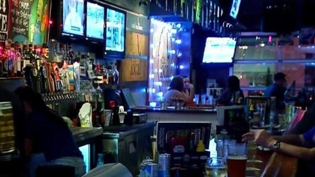 Senate Bill Proposes to Extend Last Call