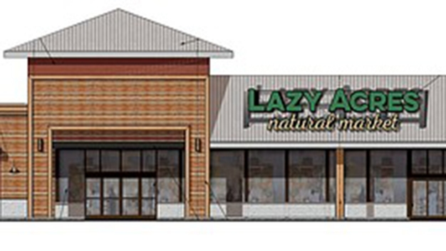 Grocer Lazy Acres to Open in Mission Hills