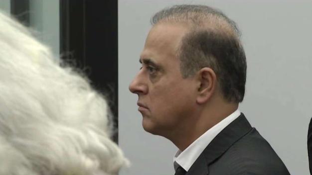 Romano's Jewelers Owner Sentenced for Bilking Service Members