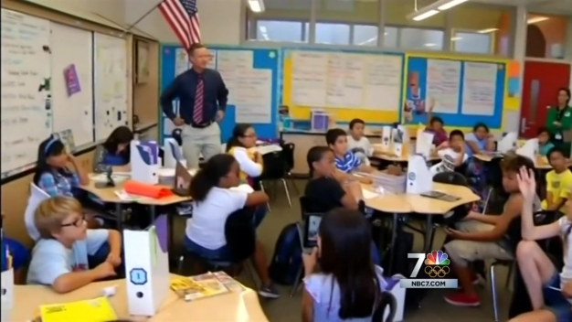 The Ins And Outs of Bilingual Schools in San Diego