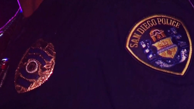 Critics: Report on Racial Profiling by SDPD Missing Key Info