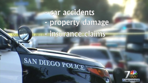 San Diegans Paying Millions in Police Misconduct Settlements