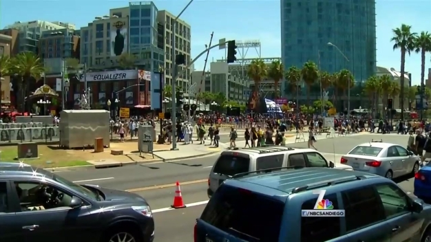 SD Explained: Comic-Con's Tenure in City