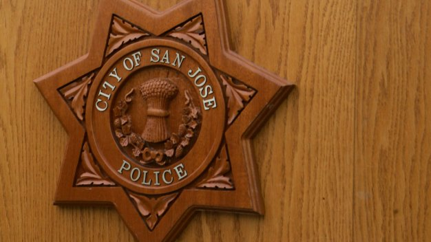 Police Department in California Bans Use of Chokeholds