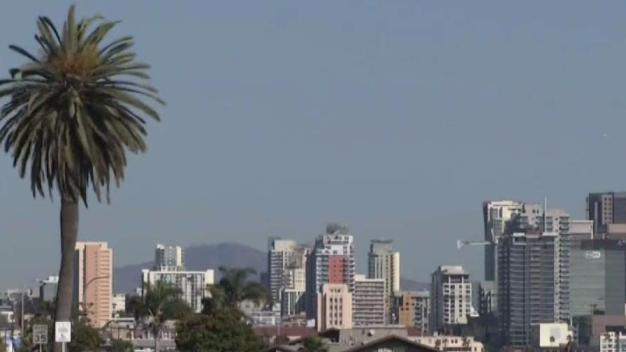 San Diego Vying to be Location of New Amazon Headquarters