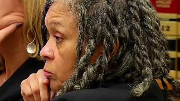 Sentencing Scheduled for Woman Convicted in 2 Killings