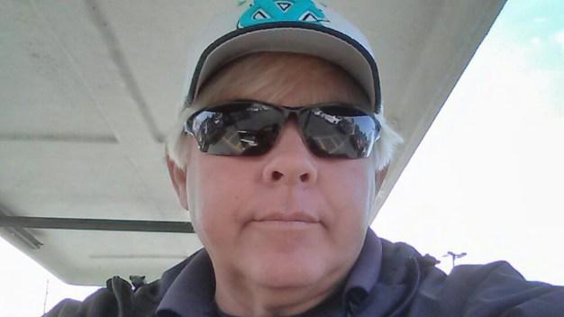 Former Valley Center HS Security Guard Arrested