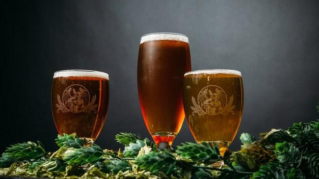 3 SD Breweries Make Top Producing Craft Breweries List