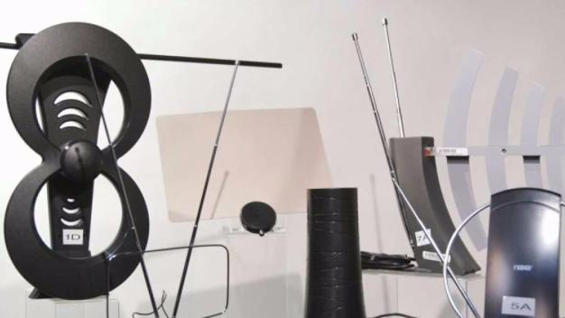 Consumer Reports Tips for Testing TV Antennas