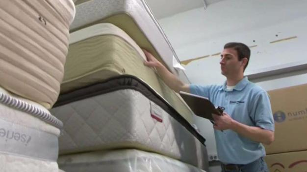 Mail Order Mattresses, Are They Worth It?