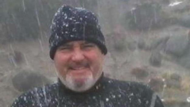 Tow Truck Driver's Killer Apologizes