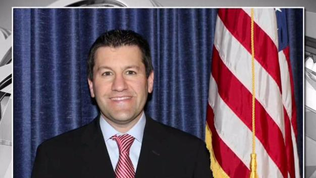 San Diego Gets New US Attorney in Surprise Appointment