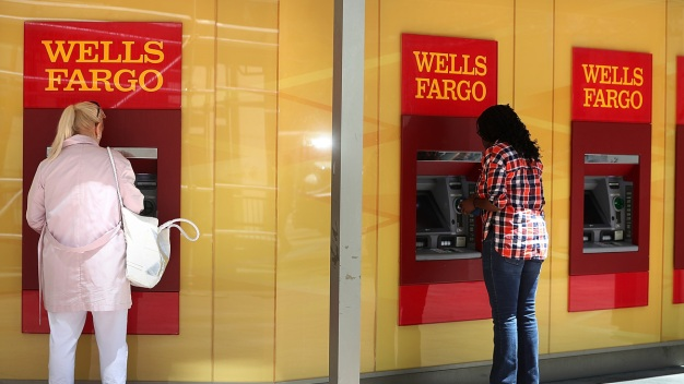 After Sales Scandal, Wells Fargo Announces Board Shakeup