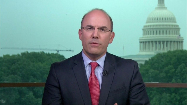 National Security Expert: Putin Gained More From Summit