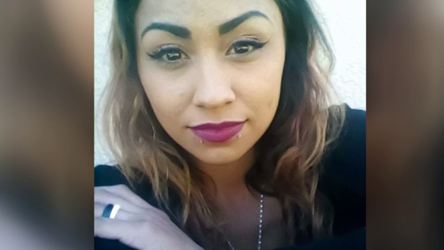 'Someone Has to Know Something': Family of Woman Found Dead Near Escondido