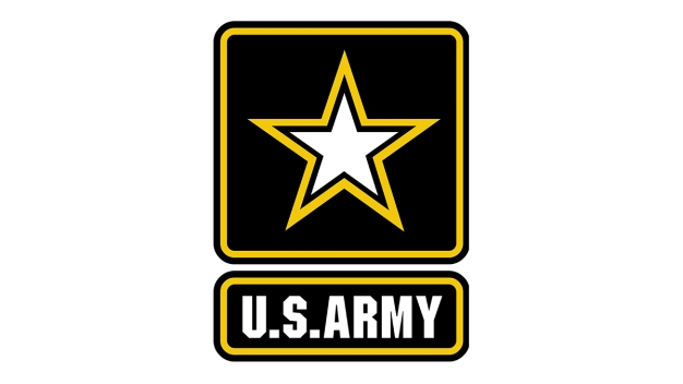 US Army Misses 2018 Recruiting Goal