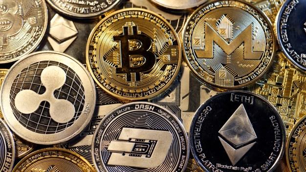 California Watchdog Agency Bans Bitcoin Political Donations