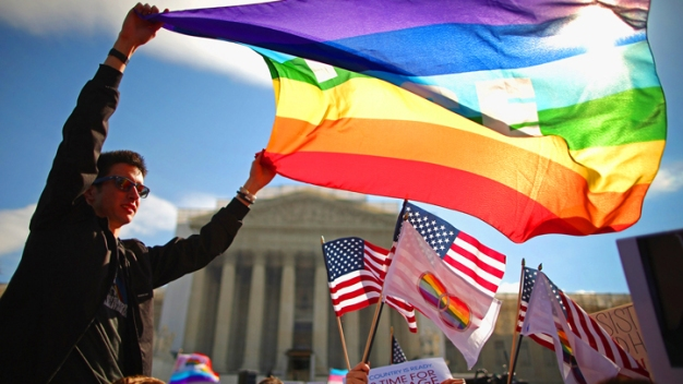 Prop 8 Decision in Hands of Supreme Court
