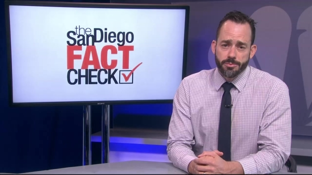SD Fact Check: Water Rates Are Rising