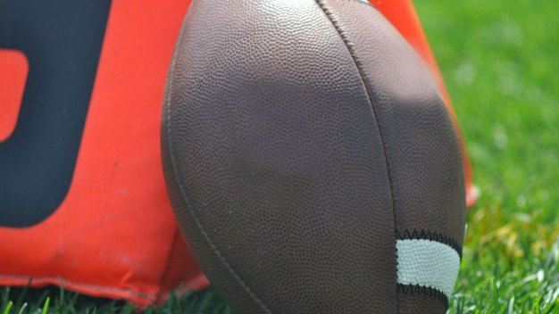Vista Pop Warner: $90K Theft 'Crippled' League