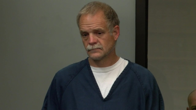 Man Sentenced for Raping Tourist at Knifepoint on NYE