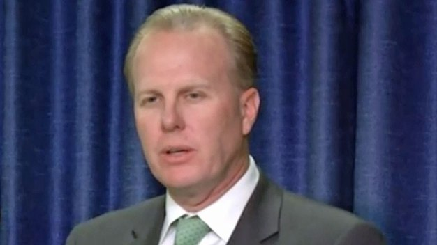 Mayor Faulconer on Recruiting