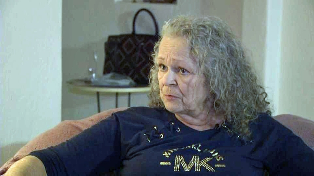 Fairfield Woman's Good Deed Takes a Turn For the Worse