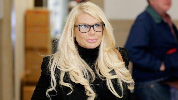 Mueller's Team Wants to Talk to Me, Says 'Manhattan Madam'