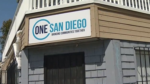 San Diego Explained: One San Diego