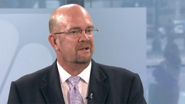 City Councilman Calls for Big Fixes at Public Utilities Department