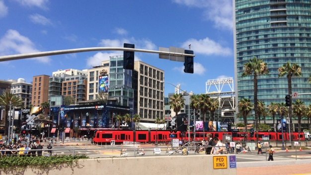 SD Explained: Hotel Impact on Comic-Con