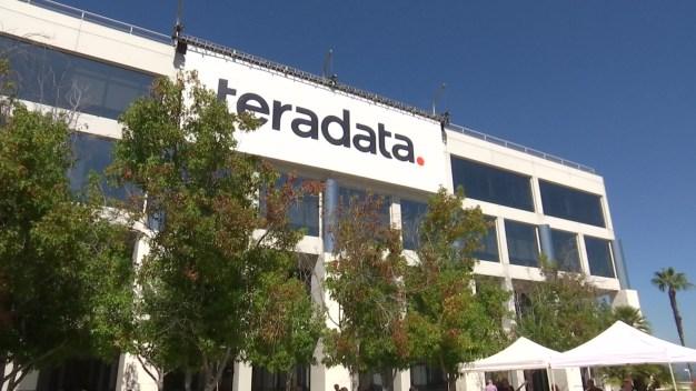 Tech Giant Brings Hundreds of Jobs to Rancho Bernardo