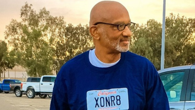 Man Wrongfully Convicted of 1998 Murder Exonerated