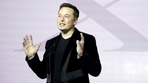 Tesla Investor Group Wants Less Dominance by Musk