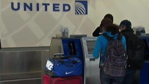 Man Receives Airline Refund After Ticket Turbulence