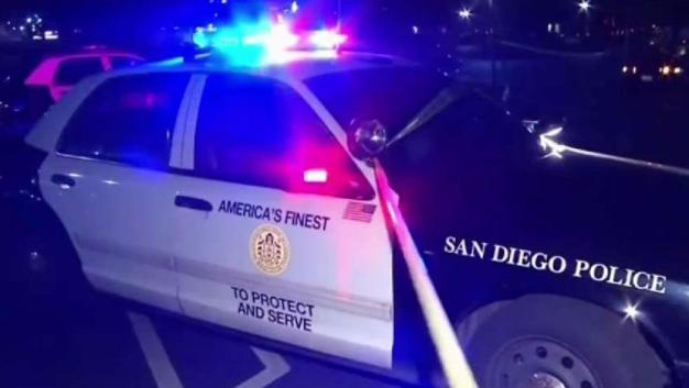 SDPD to Implement New Police Practices