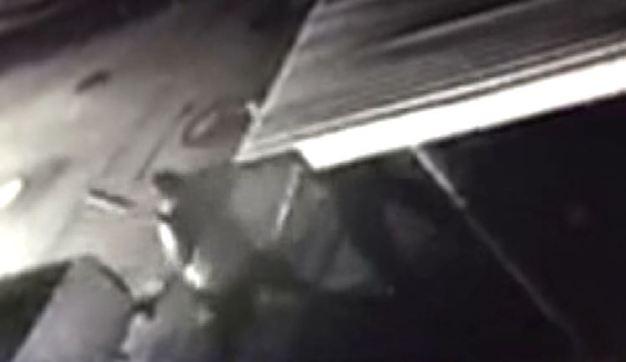 Teen Sought After Baseball Bat Attack on 72-Year-Old Man