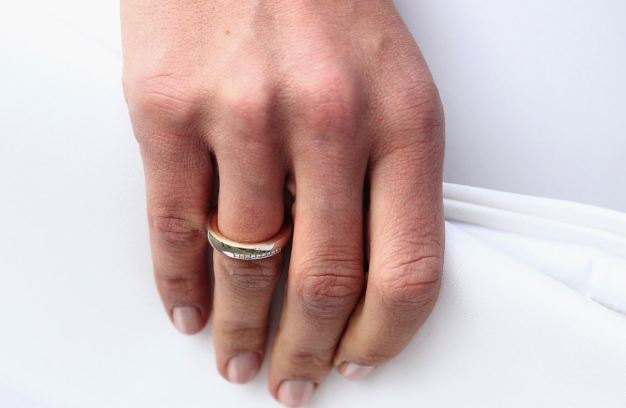 Underage Marriages Get New Restrictions in California