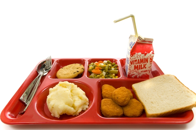 SDUSD Mistakenly Notifies Wrong Families for Free Lunch