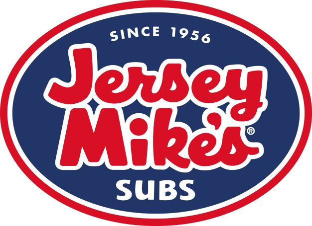 Jersey Mike's Celebrate Month of Giving