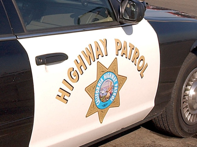 Sig Alert Issued for SR-67 in Poway After Fiery Crash
