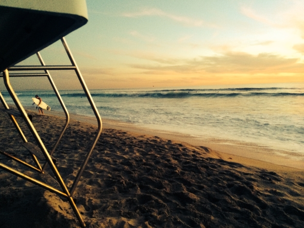 Carlsbad Oceanfront Resort Rebranded