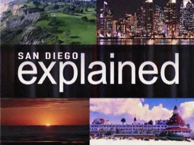 Earthquakes' Impact on San Diego Explained