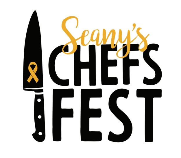 Seany's Chefs Fest