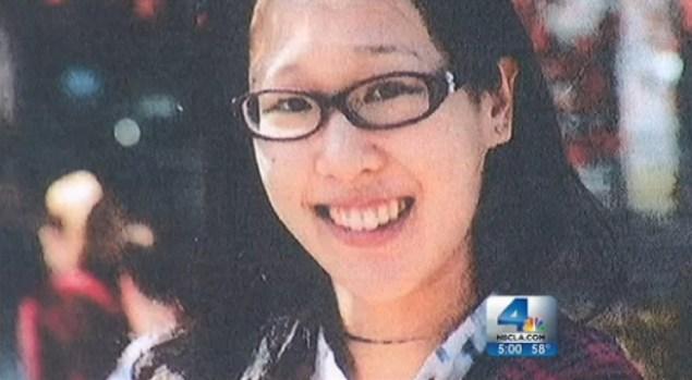 [LA] Canadian Tourist Goes Missing While Visiting LA