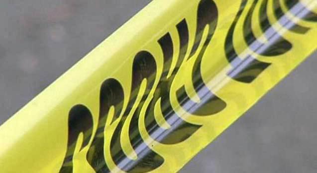 [DGO] Exclusive: Victim Describes Hate Crime Attack