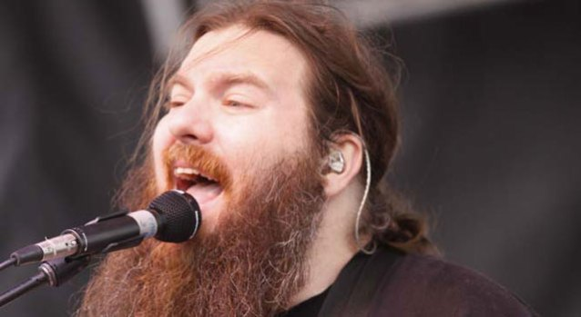 Pinback Performs at Elemental Experience
